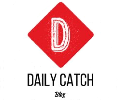 Our Daily Catch